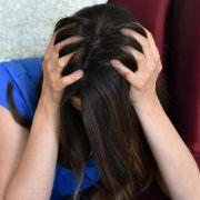 Launische Frauen haben laut Studie höheres Alzheimerrisiko (Foto)