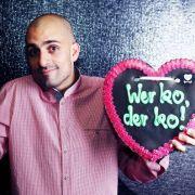 Dieser DJ verlangt 1.500 Euro für ihre Hits! (Foto)