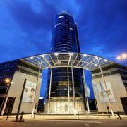 RWE verkauft den «Turm» - Konzernzentrale wird zurückgemietet (Foto)