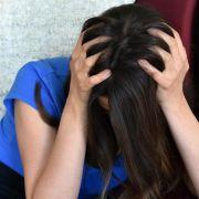 Seltene Form der Amnesie: 32-Jährige denkt, sie sei 15 (Foto)