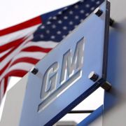 Opel-Mutter GM ruft mehr als 500 000 Fahrzeuge zurück (Foto)