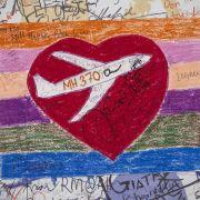 Suche nach MH370 nimmt neuen Anlauf: Spezialschiff hilft (Foto)