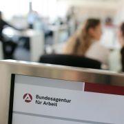 Klage zu kommunalen Jobcentern überwiegend gescheitert (Foto)