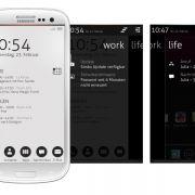 Telekom: Krypto-Handy für Regierung wird weiterhin geliefert (Foto)