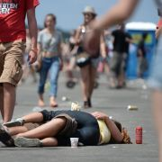 BGH: Alkohol-Mixgetränk darf «Energy & Vodka» heißen (Foto)