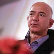 Buchbranche formiert sich gegen Online-Riesen Amazon (Foto)