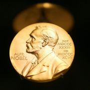 Friedensnobelpreis geht an Satyarthi und Malala (Foto)