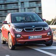 Deutsche Autobauer legen zu (Foto)
