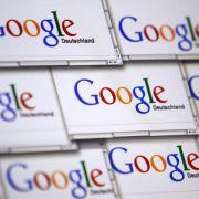 Google verschiebt neue Darstellung von Verlagsinhalten (Foto)