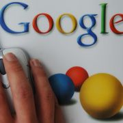 Google: Knapp 145 000 Anträge zum Löschen von Links in Europa (Foto)