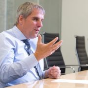 Daimler warnt vor Gesetzen zulasten von Unternehmen (Foto)