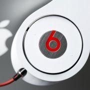 Bose und Apple-Tochter Beats legen Patentstreit bei (Foto)