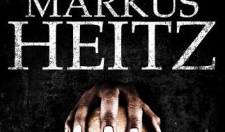 «Exkarnation – Krieg der alten Seelen» von Markus Heitz verpackt Seelenwanderer, Vampire und Wandelwesen zu einem actiongeladenen Urban Fantasy-Thriller. (Foto)