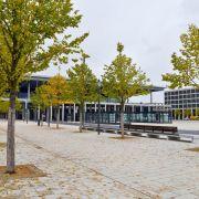 Dobrindt will besseres Risikomanagement bei Großprojekten (Foto)