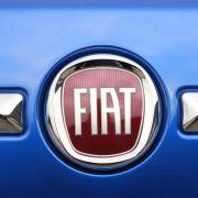 Fiat Chrysler startet mit Kursgewinnen an New Yorker Börse (Foto)