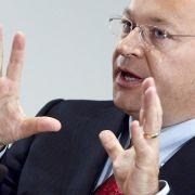Ex-Nokia-Chef: Lumia-Geschäft in Deutschland noch enttäuschend (Foto)
