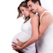 Schwanger trotz Sterilisation: Muss Klinik haften? (Foto)