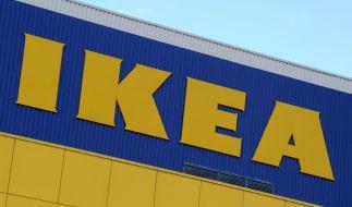 Ikea plant 20 neue Filialen - Kein Umtausch ausgedienter Möbel (Foto)