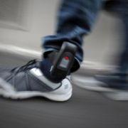 Offenbacher Salafist trotz elektronischer Fußfessel ausgereist (Foto)