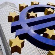 EuGH muss über angekündigte Anleihenkäufe der EZB entscheiden (Foto)