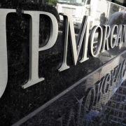 US-Bankenriesen verdienen weiter prächtig (Foto)