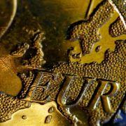 EU verschärft Gesetz:Bankgeheimnis fällt endgültig (Foto)