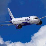 Airbus erhält Großauftrag von indischem Billigflieger (Foto)