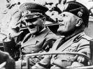 Hitler war extrem drogenabhängig. Vor wichtigen Treffen nahm er sogar Crystal Meth. (Foto)