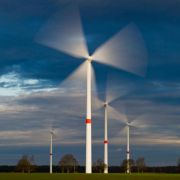 Entspannung an der Strompreisfront: Ökostrom-Umlage sinkt leicht (Foto)