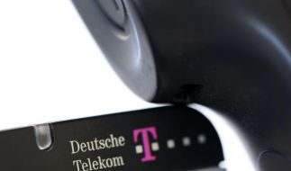 Telekom stellt neue Festnetz-Tarife vor (Foto)