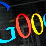 Google frischt Android-System und Nexus-Geräte auf (Foto)