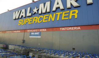 Im US-Bundesstaat Idaho kam es in einem Supermarkt zu einem tödlichen Unfall, als ein Kind seine Mutter erschoss. (Foto)