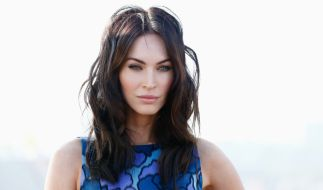 Hollywood-Hottie Megan Fox ist zurück auf der Leinwand: In Teenage Mutant Ninja Turtles spielt sie die Reporterin April O'Neill. (Foto)