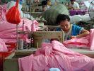 Textilbündnis gegen Ausbeutung startet mit magerer Resonanz (Foto)