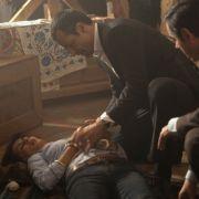 Kommissar Özakin zweifelt: Mord aus Liebe oder Gier? (Foto)