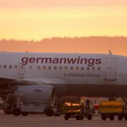 Nach Lokführer- und Pilotenstreik: Tarifkonflikte gehen weiter (Foto)
