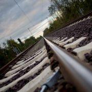 Mehr Geld und strengere Anforderungen fürs Bahn-Netz (Foto)
