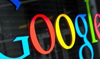 Google-Geschäft wächst langsamer (Foto)