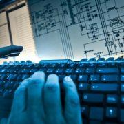 Studie macht digitales Sicherheitsgefälle bei Internet-Nutzern aus (Foto)