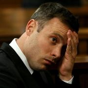 Zehn Jahre Gefängnis für Pistorius gefordert (Foto)