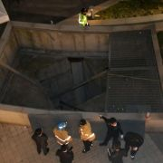 16 Tote bei Popkonzert in Südkorea (Foto)