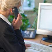 Drei Viertel aller deutschen Frauen fühlen sich im Job benachteiligt (Foto)