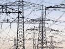 Netzausbau: Strompreis könnte regional erneut steigen (Foto)