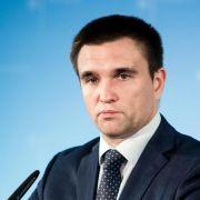 Ukraine meldet Einigung auf «Winterpreis» im Gasstreit (Foto)