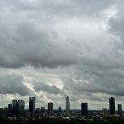 Spitzen-Notenbank BIZ warnt vor neuer Finanzkrise (Foto)