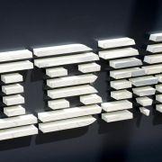 Schwache Quartalszahlen: IBM enttäuscht von eigener Leistung (Foto)
