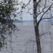 Schwedens Militär informierte absichtlich falsch über U-Boot-Position (Foto)