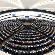 EU-Kommission verhängt im Libor-Skandal Strafen gegen weitere Banken (Foto)