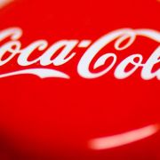 Kräftige Gewinneinbußen: McDonald's und Coca-Cola unter Druck (Foto)