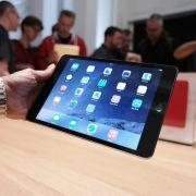 iPad Air 2 im Test: Das Display macht den Unterschied (Foto)